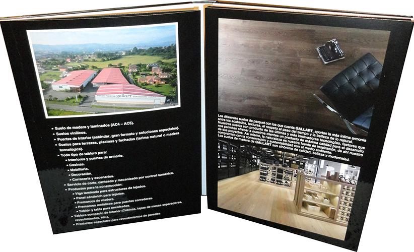 03-Catalogo de Muestras Interior 1