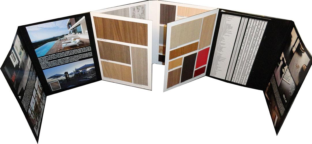 06-Catalogo de Muestras Interior3_smll