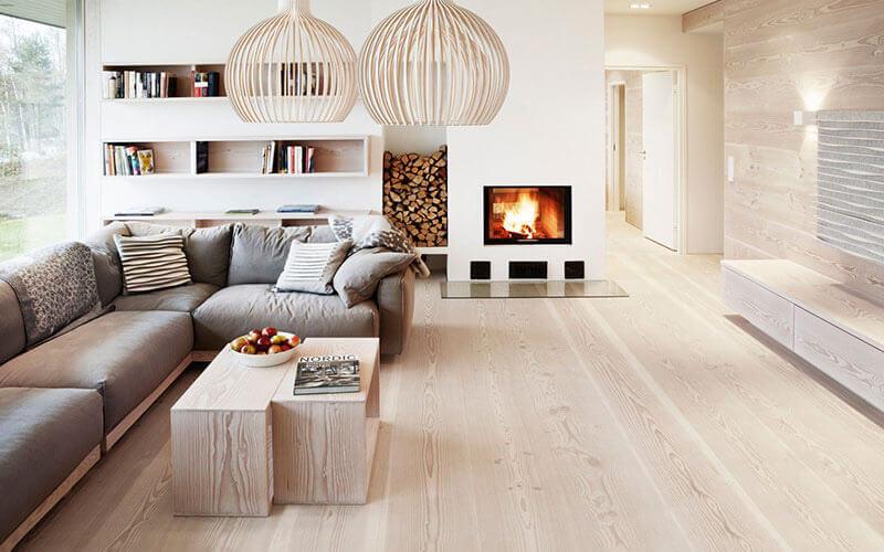 Suelos de interior multicapas suelos de madera puertas for Suelos madera interior