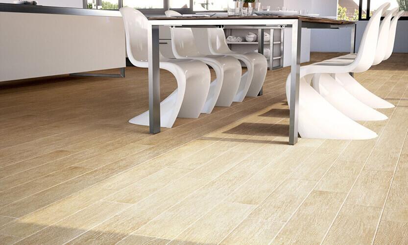 Suelos de interior vin licos suelos de madera puertas for Revestimientos vinilicos para azulejos