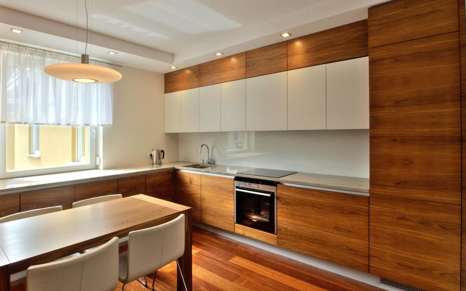 Suelos De Interior De Cocinas Y Ba Os Suelos De Madera Puertas  ~ Suelos Vinilicos Para Cocinas Y Baños